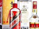 蜀汉路老酒名酒礼品虫草回收价格 经验丰富专业机构一步到位