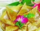 葱花饼技术加盟费 土渣烧饼酱香饼鸡蛋灌饼做法培训