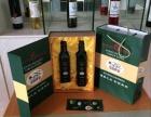 特级初榨进口橄榄油-原瓶进口