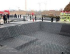 雨虹直营店 十五年经验,屋面防水、公共维修基金维修