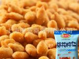 口水娃瓜子仁  江苏特产炒货  香辣、蟹香、牛肉三个口味 8斤/