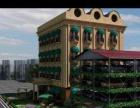 【个人】老汉口中心地段独栋写字楼整体出租