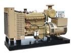 广州专业的发电机回收公司 广州高价的发电机回收公司