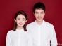 赵丽颖冯绍峰结婚 婚礼就要快闪舞蹈 婚礼节目一站式供应
