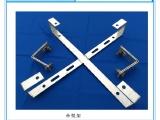 宏置OPGW/ADSS光缆盘留架 杆用余留架塔用光缆余缆架
