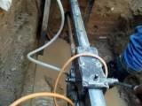 顺义专业过路顶管微型顶管小型过路顶管施工