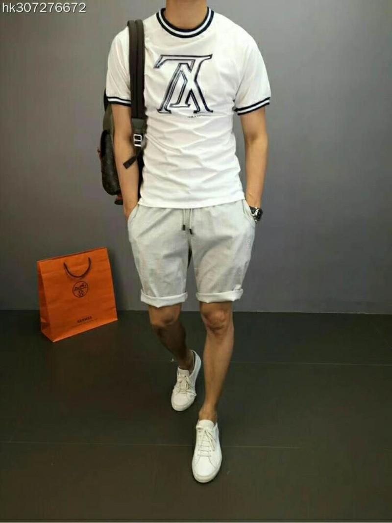 上海高仿奢侈品衣服哪里有
