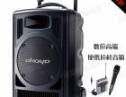 OKAYO GPA-828进口无线扩音机