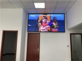 室内led显示屏价格 郑州卉天电子 价格低,质量好