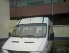 求购10-15w两厢/三厢商务车/MPV或面包车