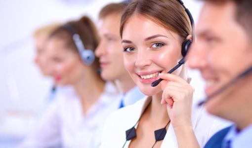 欢迎进入 三亚春光空气能空调网站-各点售后维修服务总部电话