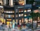 均价2万3享受城市交通枢纽商铺,碧桂园时代城大飚值