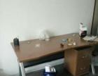 大两出售,办公隔断,会议桌,椅子