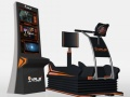 乐客VR虚拟现实