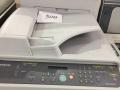 打印,复印,扫描,传真一体机