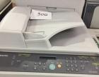 维修三星兄弟联想打印机,不收上门费