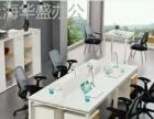 办公室桌,椅子 - 200元  图片上的...