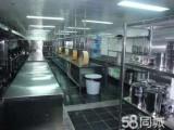 金湾回收二手厨具 收购旧厨具 厨具设备回收