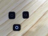 长期回收苹果7P听筒大摄像头