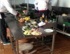 河北保定虎振厨师学校技校 职业院校的典范厨师人才的摇篮