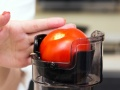 全新商用原汁机榨汁机低速慢转家用原汁机婴儿果汁机专业售卖