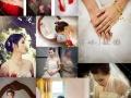 (婚礼跟拍)承接纪实婚礼摄影,用照片凝固永恒瞬间
