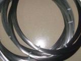 眼镜配件原料软态镍钛合金记忆线 tc4钛合金丝