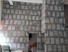 成都轻质多孔砖空心砖隔音砖隔墙厂家