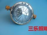 防爆灯具哪家好 浙江三乐照明优质防爆灯质量有保障