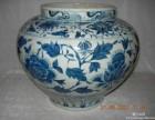 重庆巫山哪里免费鉴定古董青花瓷器