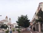 国家海岸海棠湾精装一室一厅、三房别墅日租、月租