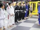 北京哪家搏擊俱樂部受歡迎-北京出國防身術-出國防身哪家好