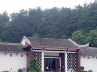 郑州出发湖南双卧6日游 精华景点全含 张家界韶山橘子洲头跟团游
