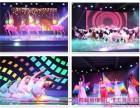 北京葆姿系统培训肚皮舞,提供就业平台
