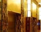 德圣米高电梯 德圣米高电梯诚邀加盟