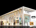 上海石拓告诉您展览设计过程中需要考虑哪些