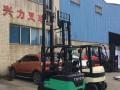 梅州柴油叉车 电动叉车维修保养