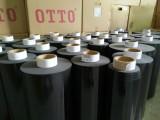 可大量替代进口泡棉,韩国poron泡棉,TSR聚氨酯