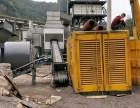 宜宾工程用电发电机租赁
