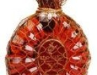 三门峡10年茅台酒回收 92年茅台酒珍品回收 拉菲酒