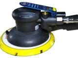 6寸静音型气动打磨机