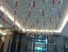 专业安装水电 工程大型水晶灯,吸顶灯等等!
