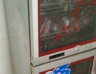 低价全新消毒柜