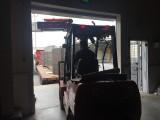 长沙机器设备车床数控冲压印刷机搬运 湖南隆耀设备装卸公司