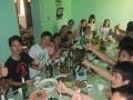 珠海生日聚会、朋友聚会、公司活动的好去处