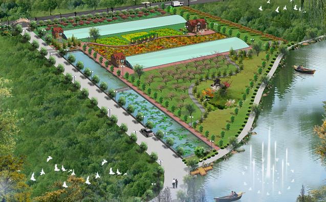 遂宁市项目建议书专业代写找千寻企划
