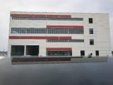 鄭州北標準化鋼構廠房,50年產權,不拆遷,可辦環評