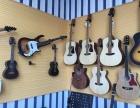 北辰区吉他培训中心