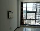 国际商贸城写字楼 写字楼 40平米