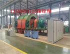 公欲成功机械先锋鹤壁盛通1.6米单筒卷扬机室 JTK卷扬机